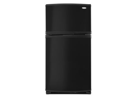 Whirlpool - W9RXXMFWB - Top Freezer Refrigerators
