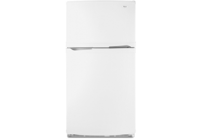 Whirlpool - W9RXXMFWQ - Top Freezer Refrigerators