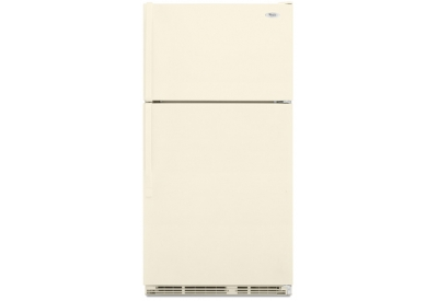 Whirlpool - W9TXNMFWT  - Top Freezer Refrigerators
