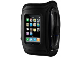 H2O Audio - WA1-5A1 - iPhone Accessories
