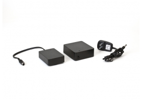 Klipsch - WA-2 - Wireless Audio Accessories