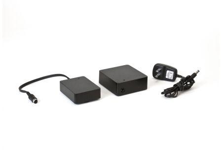 Klipsch Wireless Subwoofer Kit - WA-2