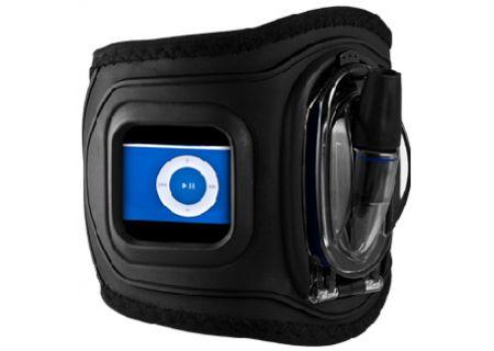 H2O Audio - WA2-5A1 - iPhone Accessories