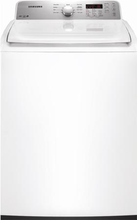 samsung washing machine wa400pjhdwr