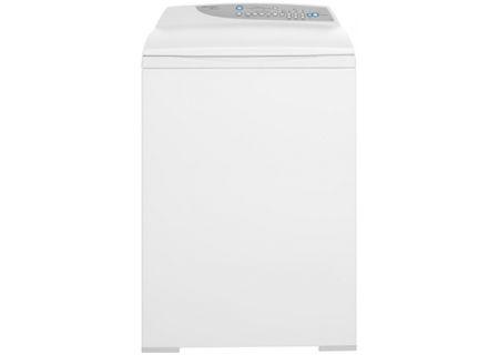 Bertazzoni - WA42T26GW1 - Top Load Washers