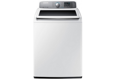 Bertazzoni - WA45H7200AW/A2 - Top Load Washers
