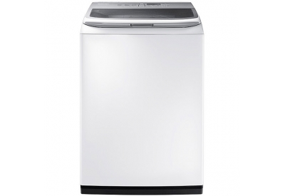 Samsung - WA45K7600AW - Top Loading Washers