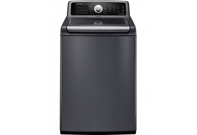 Samsung - WA484DSHASU/A1 - Top Loading Washers