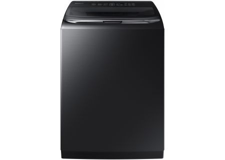 Samsung - WA52M8650AV - Top Load Washers