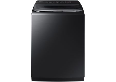 Samsung - WA54M8750AV - Top Load Washers