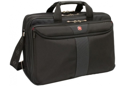 Wenger - WA-7102-02F00 - Cases & Bags