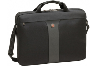 Wenger - WA- 744414F00 - Cases And Bags