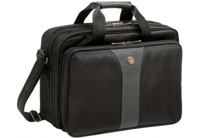Wenger - WA-7652-14F00 - Cases And Bags