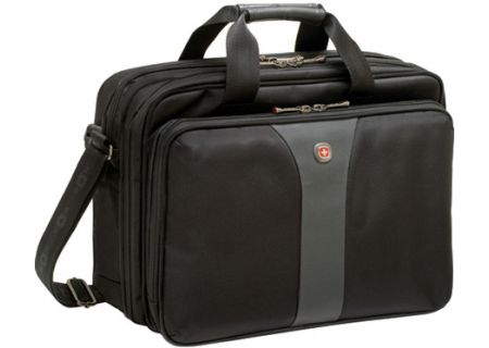 Wenger - WA-7652-14F00 - Cases & Bags
