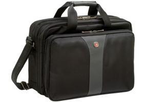 Wenger - WA-7657-14F00 - Cases And Bags
