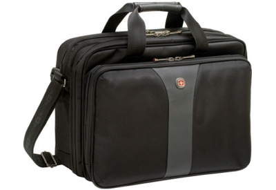 Wenger - WA-7657-14F00 - Cases & Bags