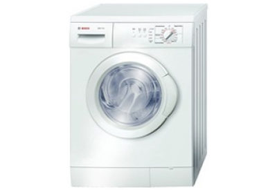 Bosch - WAE20060UC - Front Load Washers