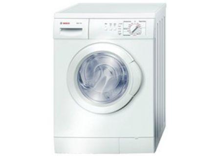 Bosch - WAE20060UC - Front Load Washing Machines