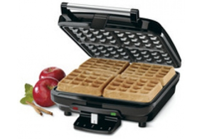 Cuisinart - WAF100 - Waffle Makers & Grills