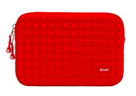 Nabi - WAFFLE-03-FA12 - Tablet Accessories