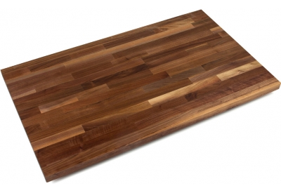 John Boos - WALKCT-BL9730-O - Carts & Cutting Boards