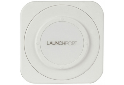 LaunchPort - 70142 - iPad Cables and Docks