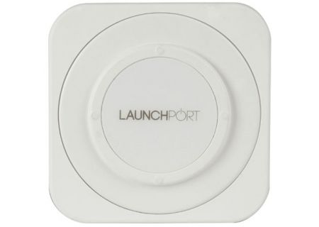 LaunchPort - 70142 - iPad Cables & Docks