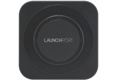 LaunchPort - 70170 - iPad Cables and Docks
