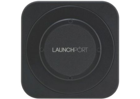 LaunchPort - 70170 - iPad Cables & Docks