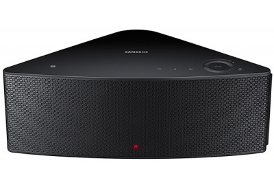 Samsung - WAM550/ZA - Bluetooth & Portable Speakers