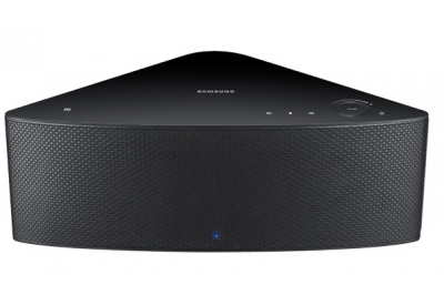 Samsung - WAM750/ZA - Wireless Audio Systems