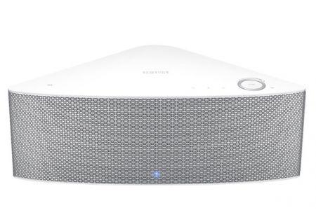 Hanover - WAM751/ZA - Bluetooth & Portable Speakers