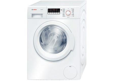 Bosch - WAP24200UC - Front Load Washing Machines