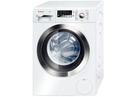 Bosch - WAP24202UC - Front Load Washing Machines