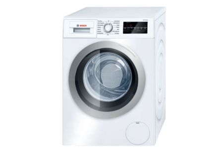 Bosch - WAT28401UC - Front Load Washing Machines