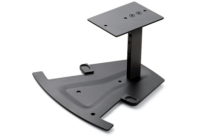 Bose - WAVEBRACKET - Audio Racks & Video Racks
