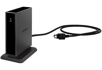 Bose - WAVEBTMUSICADAPT - Wireless Audio Accessories