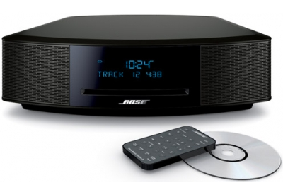 Bose - 737251-1710 - Wireless Multi-Room Audio Systems