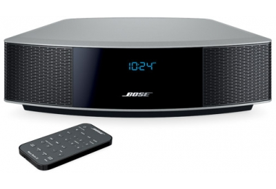 Bose - 738028-1310 - Wireless Multi-Room Audio Systems