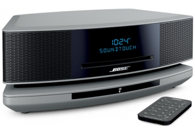 Bose - 738031-1310 - Wireless Multi-Room Audio Systems