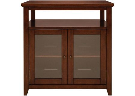 Bell O - WAVS-317 - TV Stands & Entertainment Centers
