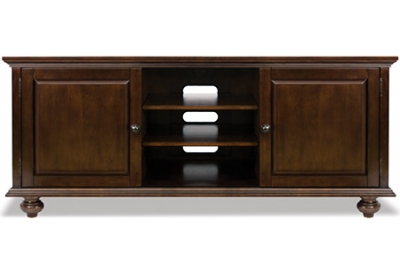 Bell O - WAVS-335 - TV Stands & Entertainment Centers