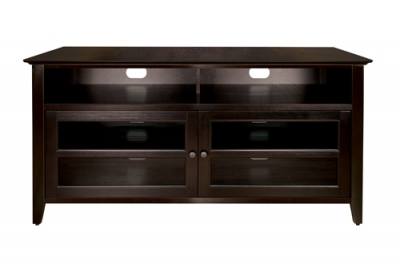 Bell O - WAVS99152 - TV Stands & Entertainment Centers
