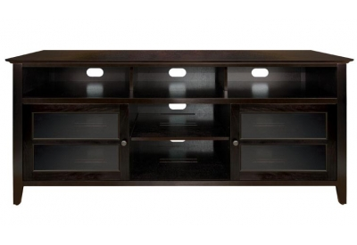 Bell O - WAVS99163 - TV Stands & Entertainment Centers
