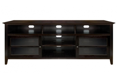 Bell O - WAVS99175 - TV Stands & Entertainment Centers