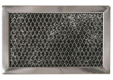 GE - WB02X11124 - Microwave/Micro Hood Accessories