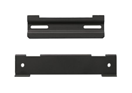 Bose WB-120 Wall-Mount Kit  - WB120