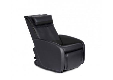 Human Touch - WB20LMBK - Massage Chairs