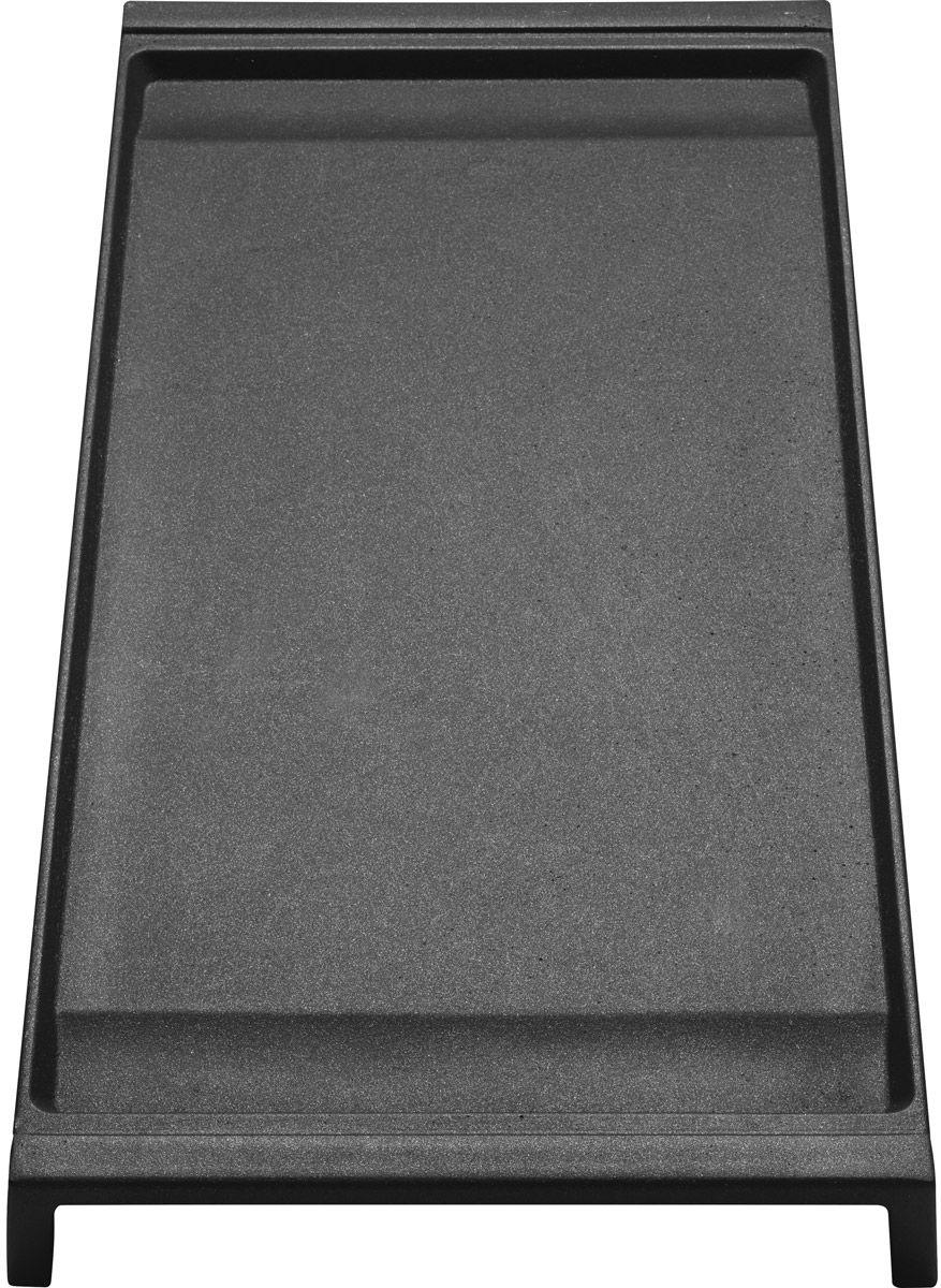 Ge Profile Non Stick Aluminum Griddle Wb31x24738