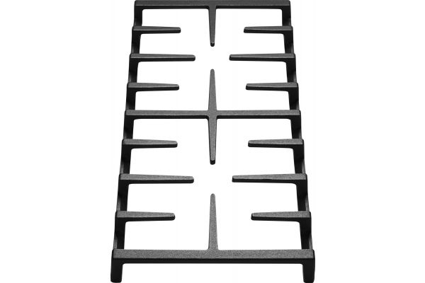 Large image of GE Gas Range Middle Grate - WB31X27150